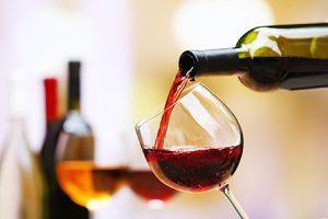 טיפים על יין