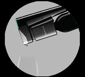 coravin model 11