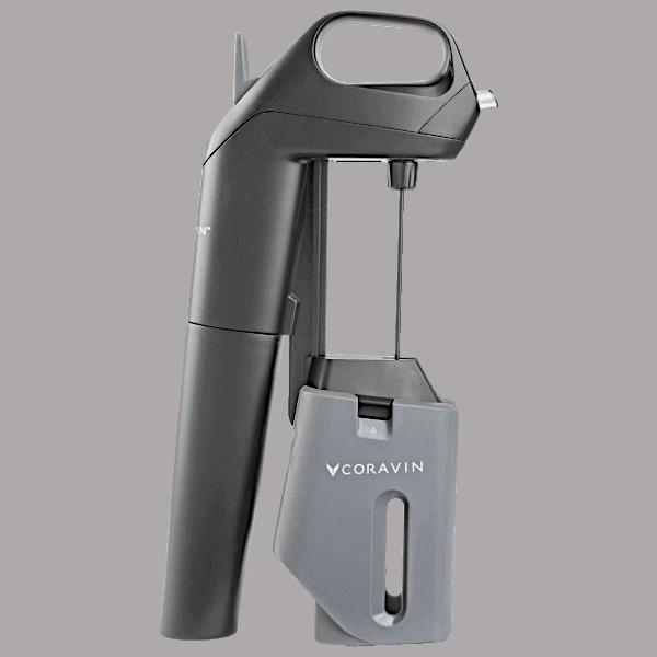Coravin Model Three